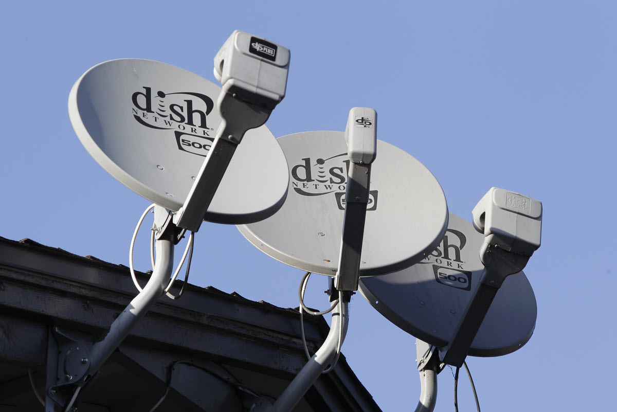dish fox nfl network amazon prime