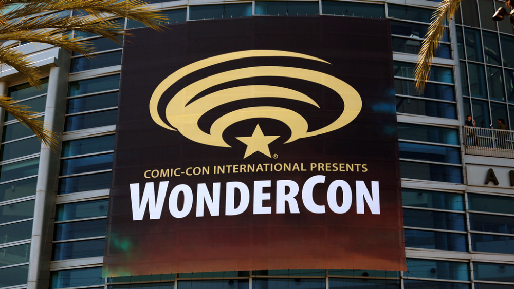 Wondercon postponed indefinitely due to CONVID-19 - Bent Corner