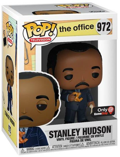 Funko expects 2020 Q2 sales to be 60% lower than 2019 Q2 sales