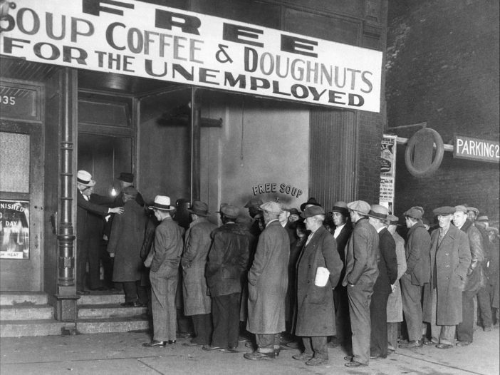Maryland's BEACON One-Stop unemployment benefits portal is terrible