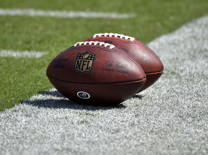 Only 67 players chose to opt out of the 2020 NFL season