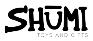Shumi Toys and Gifts