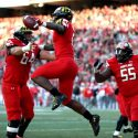 The Big Ten flips the middle finger to COVID-19, will play