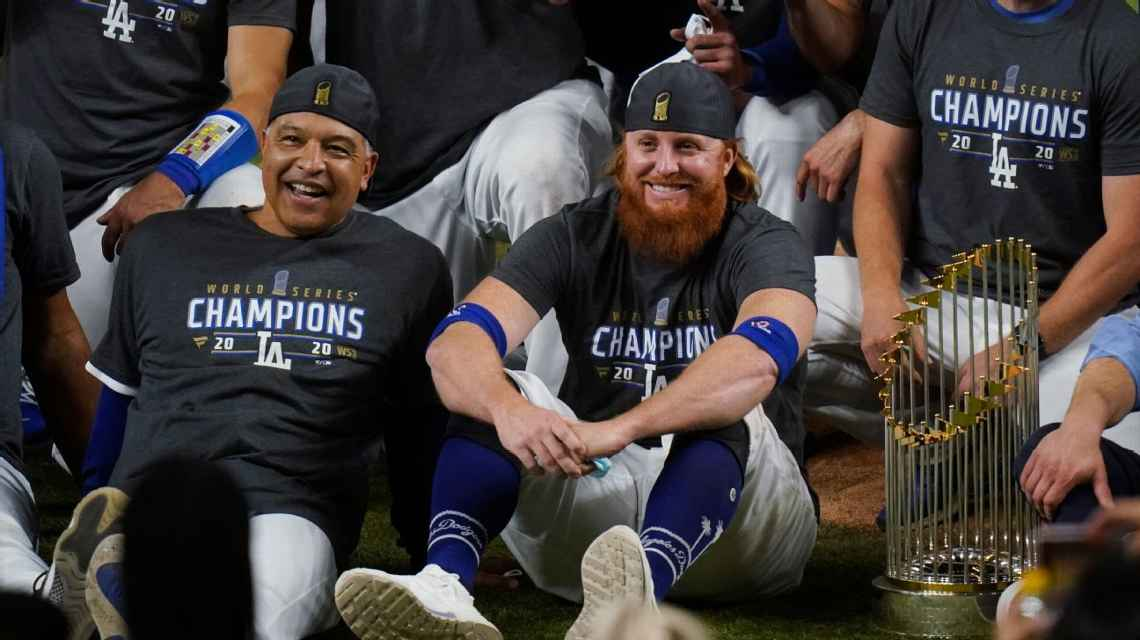 los-angeles-dodgers-2020-world-series-champions
