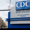 CDC updates the definition of 'close contact' and COVID-19