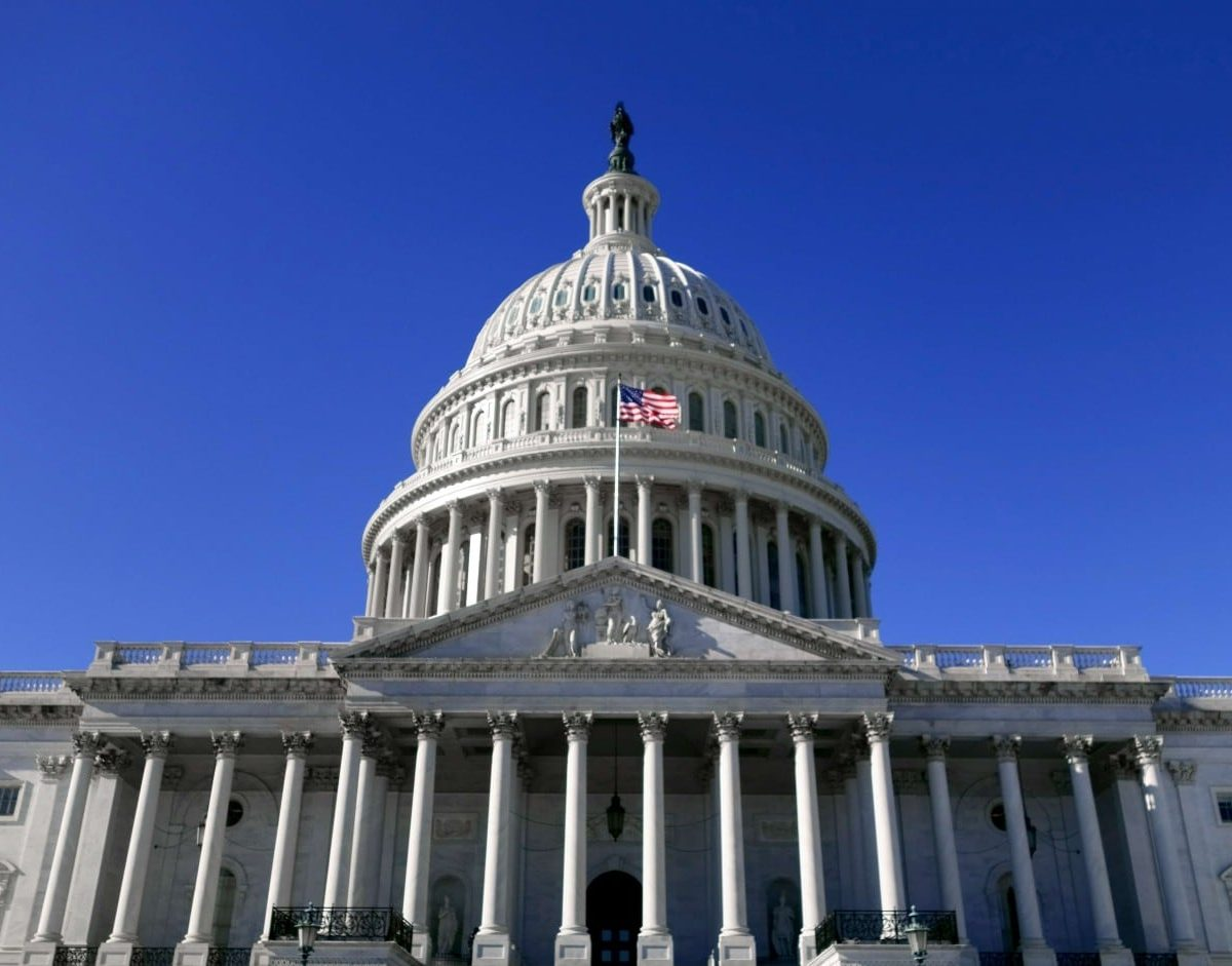Leaders in the House and Senate reach deal on new pandemic relief bill - Bent Corner