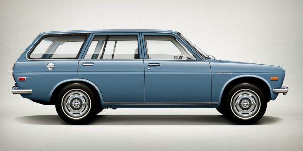 The Hot Wheels Collectors Special Edition '64 Impala - Bent Corner