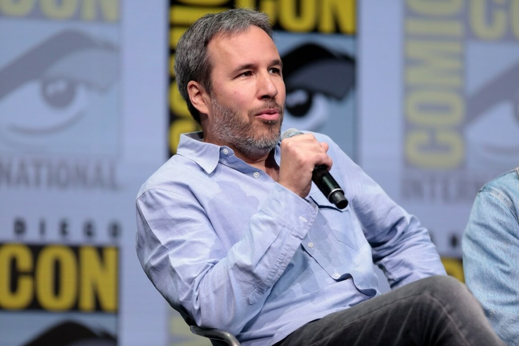 Does Denis Villeneuve want 'Dune' to flop at the box office? - Bent Corner